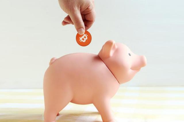 bitcoin_piggy_bank