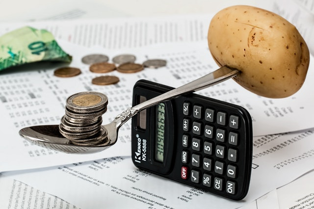 crypto_market_supply_demand
