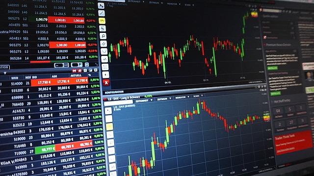 trade_crypto_chart
