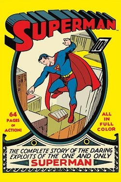 Cover_of_Superman_Comic