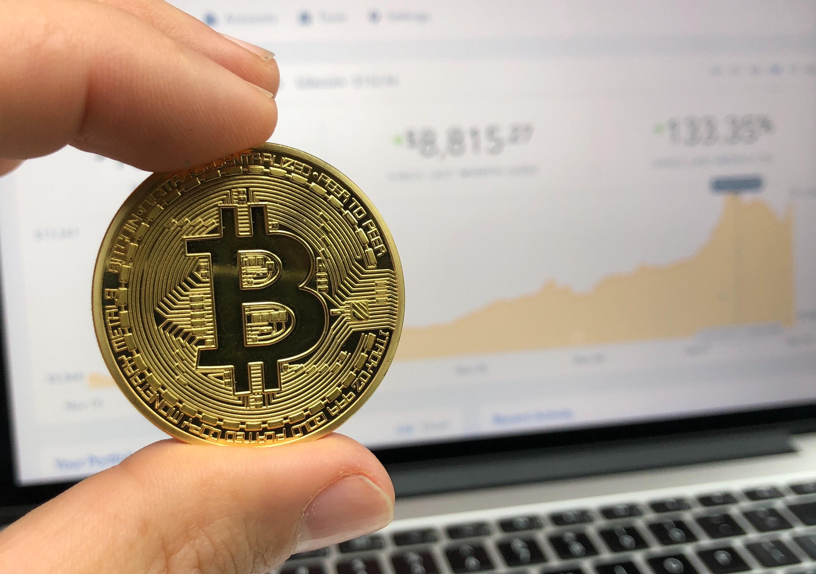 bitcoin_coin