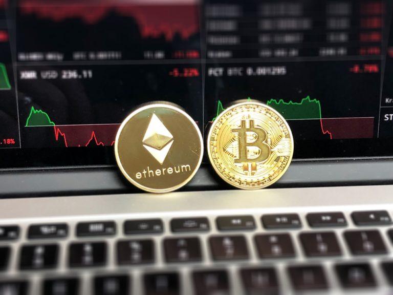 taxes dont have timestamp ico cryptocurrency