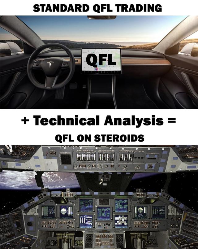 qfl_crypto_base_trading