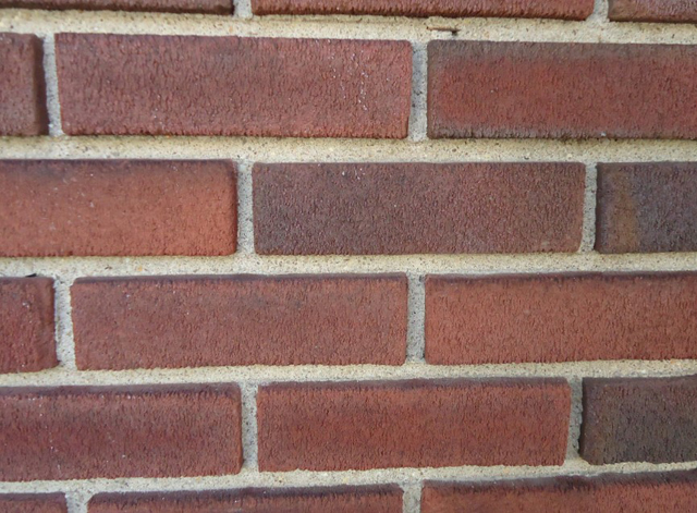 renko_bricks