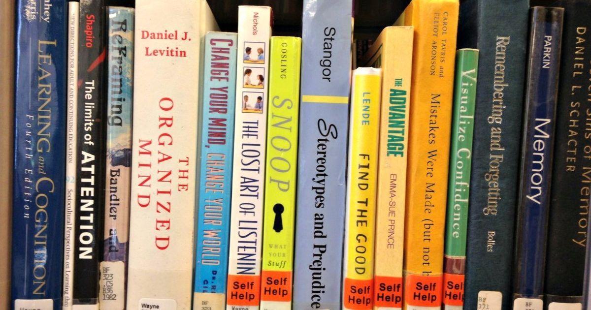 self_help_books