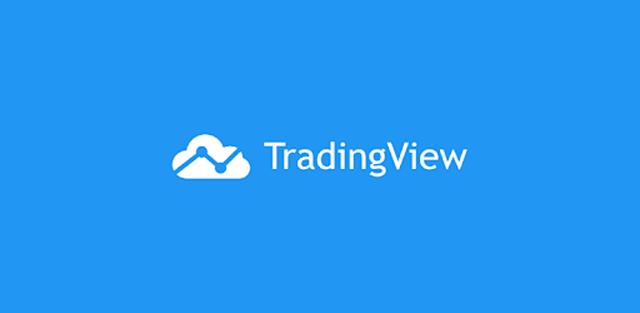 tradingview_logo