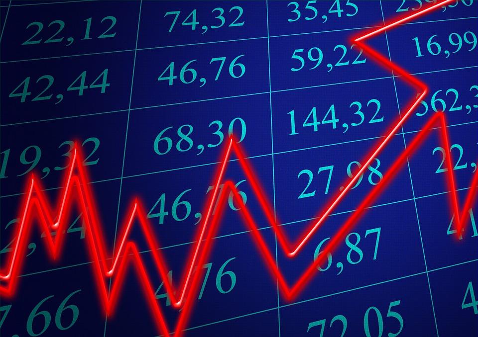crypto_trading_indicators