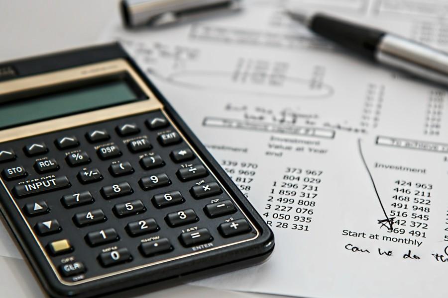 position_size_calculator