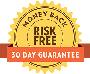 30-Day-Guarantee-1.png